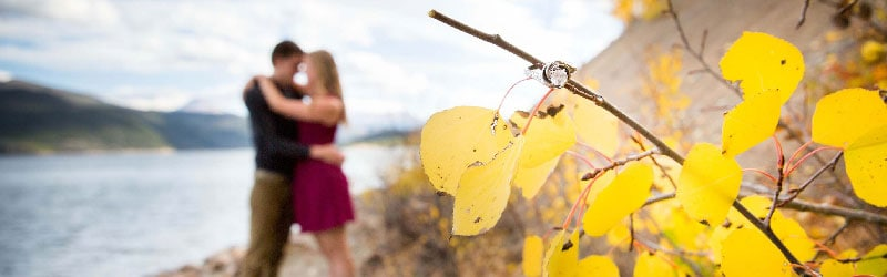 engagement, photos, mountains, vail, breckenridge, colorado, photography, photo shoot