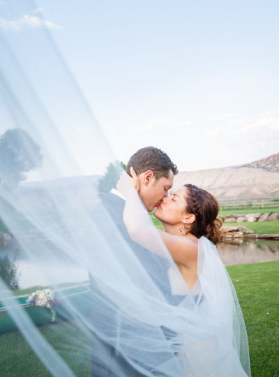 Colorado River Ranch Styled Shoot – Vail Wedding Photographer